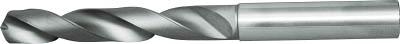 マパール MEGA-Stack-Drill-AF-C/A 外部給油X5D(1本) SCD3100636523135HA05HC619 4909704