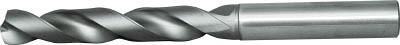 マパール MEGA-Stack-Drill-AF-A/C 外部給油X5D(1本) SCD3200483723135HA05HC619 4909763