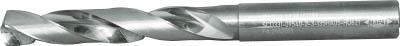 マパール MEGA-Stack-Drill-AF-C/T 内部給油X5D(1本) SCD3310556523135HA05HU621 4909852