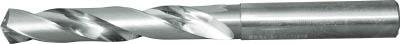 マパール MEGA-Stack-Drill-AF-T/C 内部給油X5D(1本) SCD3410556523135HA05HU621 4909933