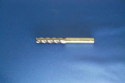 マパール OptiMill-Uni-Long 汎用 3枚刃 ロング刃長(1本) SCM150J0800Z03RF0012HAHP214 4923227