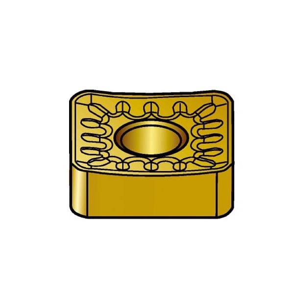 サンドビック 4235(10個) サンドビック T-Max P 旋削用ネガ 3346307・チップ 4235(10個) SNMM120408QR 3346307, 群馬県:918f7813 --- sunward.msk.ru