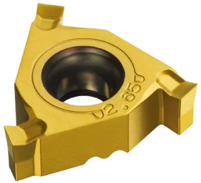 全商品オープニング価格! サークリップ溝入れチップ(10個) 254RG22CC01415 コロスレッド254 サンドビック 6046797:イチネンネット-DIY・工具