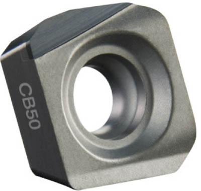 【代引不可】サンドビック コロミル590用CBNチップ CB50(5個) R5901105HZC2KL 6055214