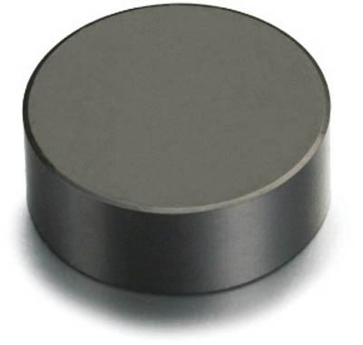 サンドビック T-Max P 旋削用セラミックネガ・チップ 670(10個) RNGN120700T01020 6106064