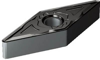 【代引不可】サンドビック T-Max P 旋削用ネガ・チップ H13A(10個) VNMG160408SM 6058582