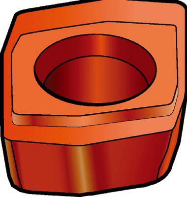 【代引不可】サンドビック 6077706 スーパーUドリル用チップ 1044(10個) 880010203HCLM 880010203HCLM 6077706, カジカザワチョウ:67823c61 --- sunward.msk.ru