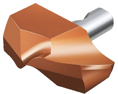 【代引不可】サンドビック コロドリル870 刃先交換式ドリル(1個) 870206020PM 6109411