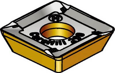 サンドビック コロミル290用チップ 4220(10個) R29012T308MPM 6105009