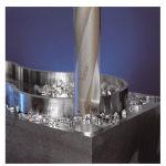 【上品】 DR14005620054DN 6205127:イチネンネット イスカル DRドリル用ホルダー(1本)-DIY・工具