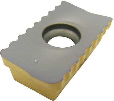 【代引不可】イスカル シュレッドミル チップ 1806PDR-FW IC808(10個) P290ACKT1806PDRFW 6209661