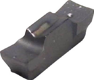 【代引不可】イスカル A CG多/チップ 超硬(10個) GEPI2.000.10 6234984