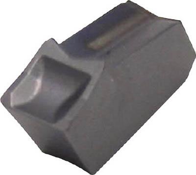 イスカル A SG突/チップ 超硬(10個) GFN1.2J 6240283