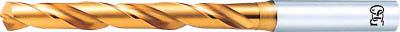 新着商品 OSG EXゴールドドリル 一般加工用レギュラ(1本) EXゴールドドリル OSG 6301801 EXGDR16 6301801, ナヴェデヴィーノ:9d7559dc --- iphonewallpaper.site
