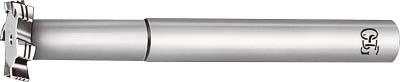 OSG ハイスエンドミル(1本) RFTSC45X8X175X8X25 6340075