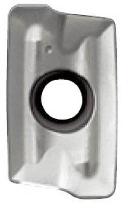 京セラ ミーリング用チップ PVDコーティング PR1225(10個) BDMT11T304ERJT 3940110