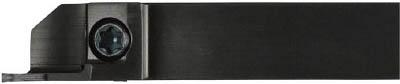 【代引不可】京セラ 突切り用ホルダ(1本) KGDR1212JX1.5 6539025