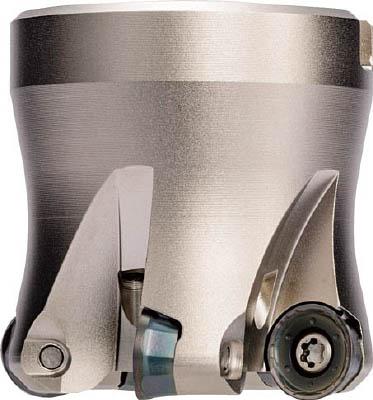 新作からSALEアイテム等お得な商品満載 京セラ MRX080R166TM 6547109:イチネンネット ミーリング用ホルダ(1本)-DIY・工具