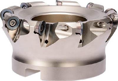 驚きの値段 6547150:イチネンネット MRX125R168T 京セラ ミーリング用ホルダ(1本)-DIY・工具