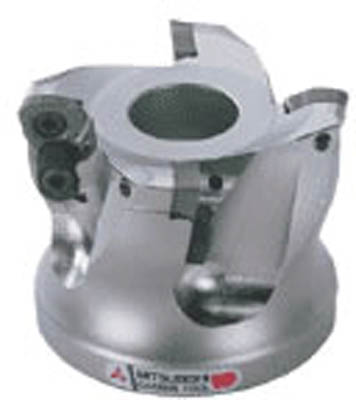 最新最全の AJX14R06303B 三菱 TA式ハイレーキエンドミル(1個) 6568190:イチネンネット-DIY・工具