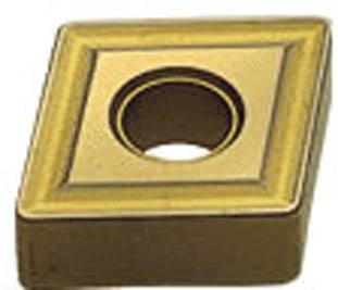 三菱 M級ダイヤコート COAT(10個) CNMG120416 6568998