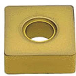 【超特価】 COAT(10個) M級ダイヤコート 6578284:イチネンネット 三菱 SNMA190616-DIY・工具