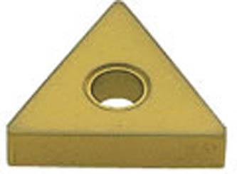【代引不可】三菱 M級ダイヤコート COAT(10個) TNMA160408 6579230