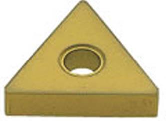 【代引不可】三菱 M級ダイヤコート COAT(10個) TNMA220416 6579345