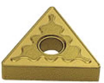 三菱 M級ダイヤコート COAT(10個) TNMG160408GH 6579388