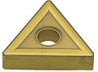 三菱 M級ダイヤコート COAT(10個) TNMG160412 6579442
