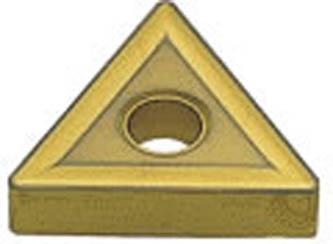 【代引不可】三菱 M級ダイヤコート COAT(10個) TNMG220412 6579639