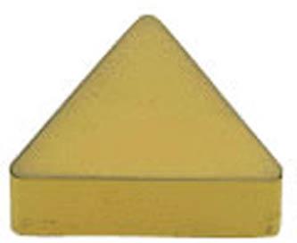三菱 M級ダイヤコート COAT(10個) TNMN160412 6579710