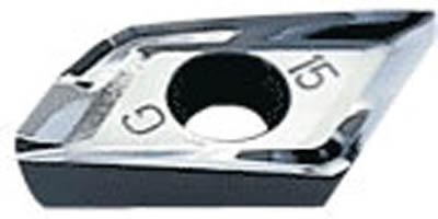 【代引不可】三菱 DLCコーティング COAT(10個) XDGT1550PDFRG40 6598421