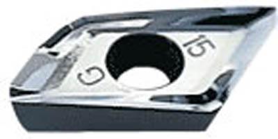 【代引不可】三菱 DLCコーティング COAT(10個) XDGT1550PDFRG50 6598439