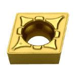 【代引不可】三菱 M級ダイヤコート COAT(10個) CCMT120408MW 6601073