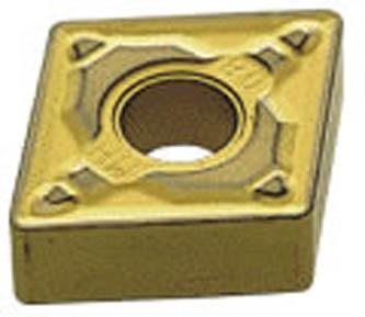 三菱 チップ COAT(10個) CNMG120416MH 6606415