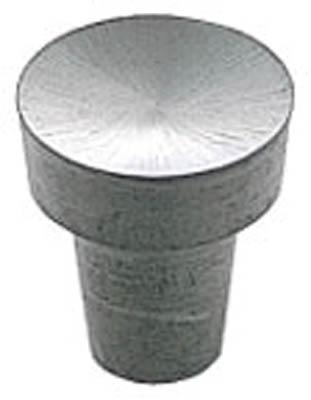 三菱 コンパックスTATボラニット CBN(1個) RTG06A 6616607