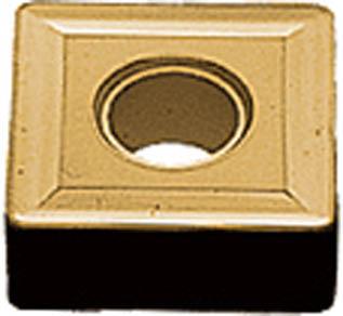 三菱 M級UPコート(10個) SNMG120404GM 6647324