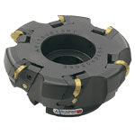 超格安価格 SG20R0304C 三菱 TA式カッター(1個) 6774300:イチネンネット-DIY・工具