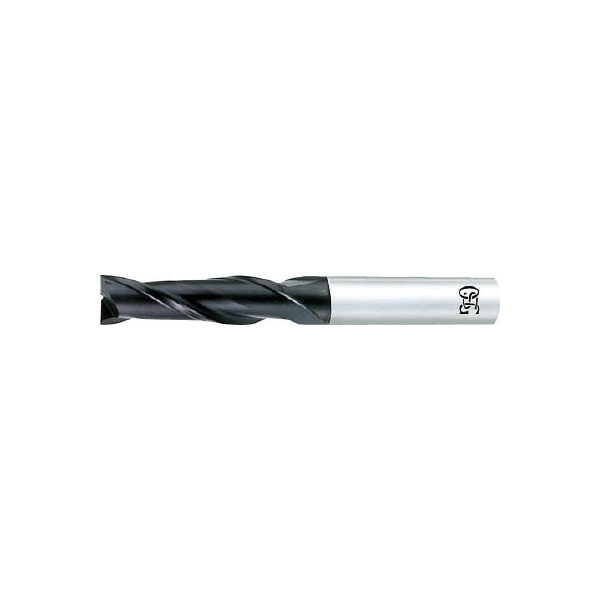 【5%OFF】 超硬エンドミル(1本) 6904661:イチネンネット OSG FXMGEDL29-DIY・工具