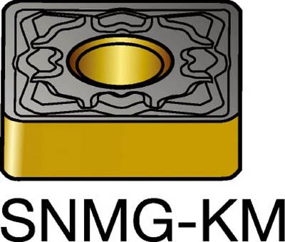 【代引不可】サンドビック T-Max T-Max P 旋削用ネガ・チップ SNMG120408KM 3205(10個) 3205(10個) SNMG120408KM 6152465, タカツキチョウ:3e0abc9e --- sunward.msk.ru
