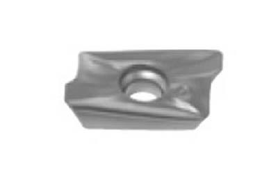 【代引不可】タンガロイ 転削用K.M級TACチップ COAT(10個) AOMT180508PDPRMJ 7003323