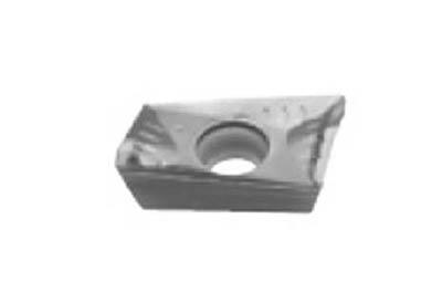 タンガロイ 転削用K.M級TACチップ COAT(10個) ASMT11T304PDPRMS 3494055