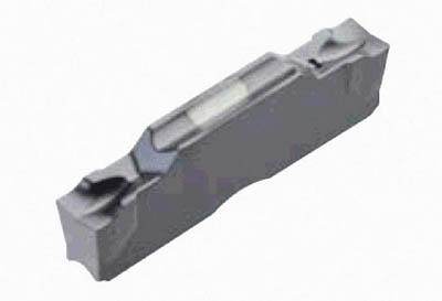 タンガロイ 旋削用溝入れTACチップ COAT(10個) DGS5030 7011148