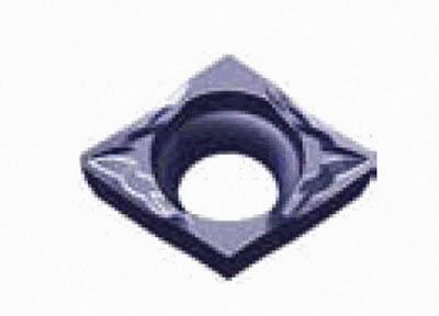 【代引不可】タンガロイ 旋削用G級ポジTACチップ COAT(10個) EPGT03X104JS 7013680