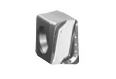 【代引不可】タンガロイ 転削用K.M級TACチップ COAT(10個) LMMU160908PNERMJ 7015216