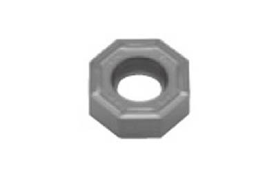 【代引不可】タンガロイ 転削用C.E級TACチップ COAT(10個) ONHU0705ANPRW 7015488
