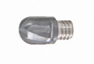 タンガロイ ソリッドエンドミル COAT(2台) VBB080L08.0BM02S05 7022662