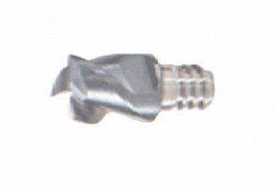 タンガロイ ソリッドエンドミル COAT(2台) VEE197L12.0R0403S12 7024894