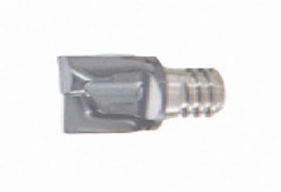 タンガロイ ソリッドエンドミル COAT(2台) VGC120L10.0R2002S08 7025106